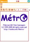 MrtroC038B447