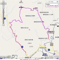Atagoyama_gmap
